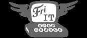 Fri-IT