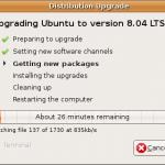 screenshot-distribution-upgrade