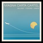 Magna Carta Cartel