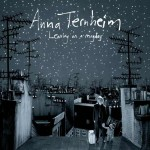 Anna Ternheim - Leaving On A Mayday