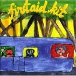 First Aid Kit - Drunken Trees
