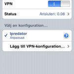 ipredator_iphone_8