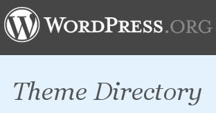jonk_wordpress_theme