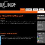 RoastingHouse.com