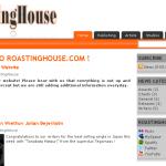 RoastingHouse.com - Vit