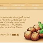 Scan Foods UK