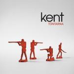 Kent, Töntarna