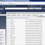 Pinnat Gmail